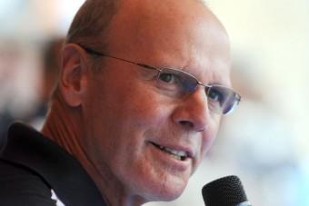 F1: Ralifőnök kezébe adják a Lotust?