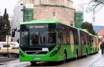 Hazugság volt a nemzeti autóbusz?