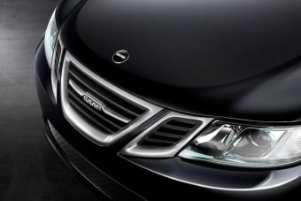 Csak elektromos autóban gondolkodik a Saab