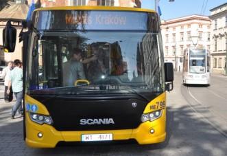 Leépítéseket tervez a Scania