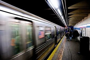 Top 10: A világ leghosszabb metróhálózatai