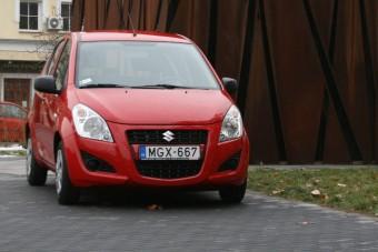 Vége a legolcsóbb magyar autónak