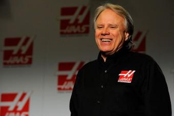 F1: Segítséggel indulna az amerikai csapat