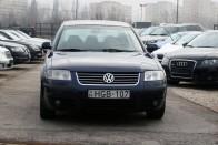Egymillióért Mazda6 vagy Volkswagen Passat? 2
