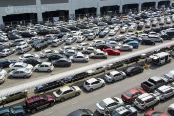 Autóháború: Corolla a Focus és a Golf előtt