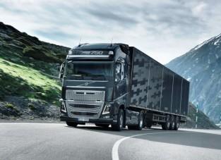 A Volvo megmutatja svéd gyökereit