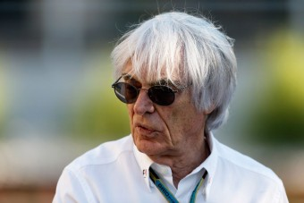 F1: Koreát nyírta ki Azerbajdzsán