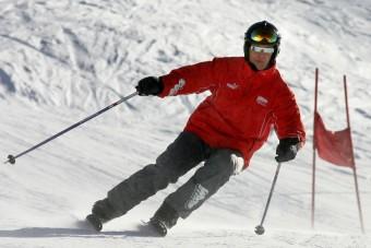 Schumacher menedzsere cáfol