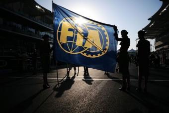 F1: 4,5 milliárd kellene a román csapatnak