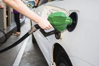 Aránytalanul drága itthon az üzemanyag