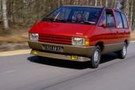 15 millió minibuszt gyártott a Chrysler 2