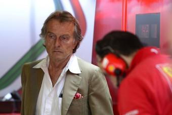 F1: A Ferrari megint fenyegetőzik