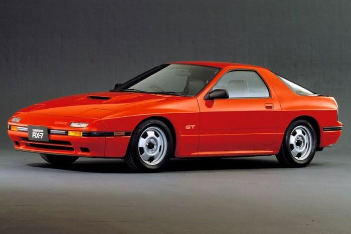 Sokak szerint szebb, mint a Porsche