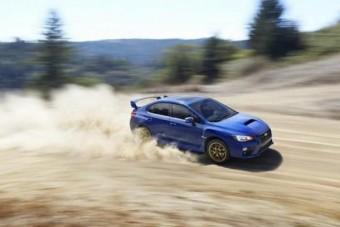 Előzékeny férjek csak Subarut vesznek