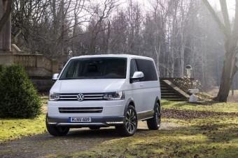 Kelendőbb a Volkswagen Európában