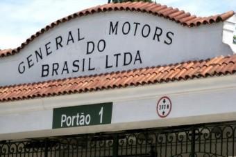 A focivébé megölte a brazil autópiacot