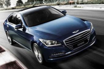 Vegyél Hyundait, nincs több traffipax