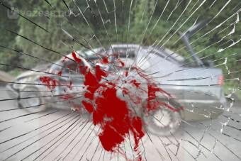Sokkoló: több baleset, több halott az utakon