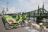 Kellenek még az ideiglenes biciklisávok? 9