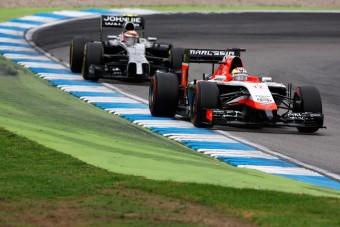 F1: Lemásolnák Monacót a Hungaroringen