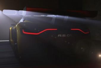 Hatalmas dobásra készül a Renault