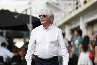 F1: Mindenki felejtse el a New York-i futamot!