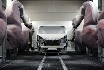 A Renault gyártja az új FIAT-ot