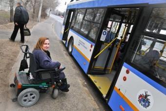 Nem buszra való a moped?