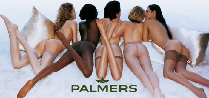 Hazánkban is talán a Palmerst mondhatnánk a műfaj klasszikusának