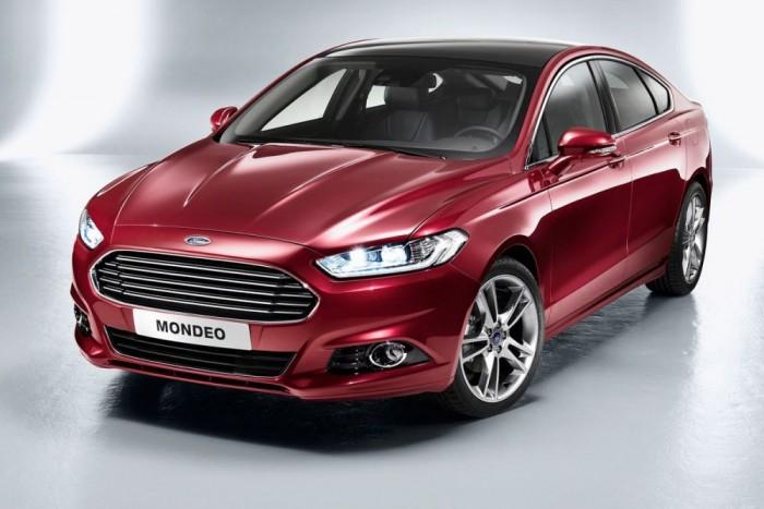 160 lóerős az alapváltozat az új motorral, 240 lóerős benzines a csúcsmodell. Elvileg lehet majd belőle 210 lóerős dízel is