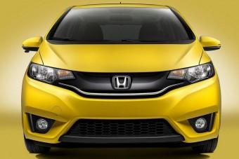 Újrahegeszti eladott autóit a Honda