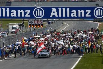 F1: Nem lesznek háromautós csapatok jövőre