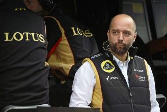 F1: Alonso 100 millióért szerződött 3 évre?