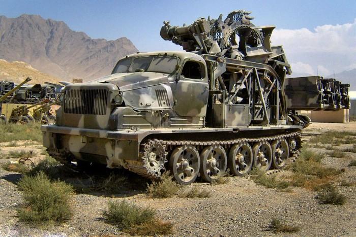 8a79d775d41b Mókás külsejű katonai gépek