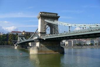 Vasárnap lezárások lesznek Budapesten