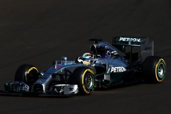 Készül az újabb F1-balhé