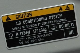 Dagad az autós hűtőgázbotrány az EU-ban