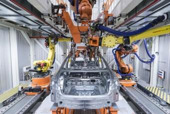 Sokkal több állami pénzt kap az Audi, mint mondták