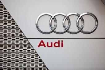 Az Audi nem akar beszállni a Forma-1-be