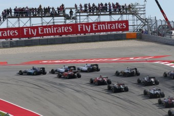 F1: A kicsiknek csak 20 millió kell