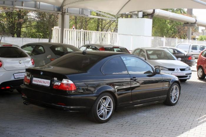 1. BMW 3-as sorozat, 4236 db. Használtan a legnépszerűbb importautó a 3-as BMW. Nem is tippeltünk volna másra az M-es rendszámmal itthon füstülő E36-os és E46-os BMW-ket látva