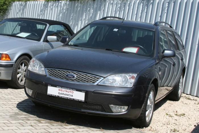 8. Ford Mondeo, 1457 db. Olcsó, tágas dízelmotoros autóként a 2007-ben kifutott Mondeóba sokan beleszeretnek. Bár ésszerűbb volna a szívó benzines, az alacsony fogyasztás fontosabb a nyugaton bevásárlóknak, mint a megbízhatóbb működés és az olcsóbb szervizelés