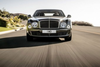 Top 10: Napjaink legcsúfabb új autói
