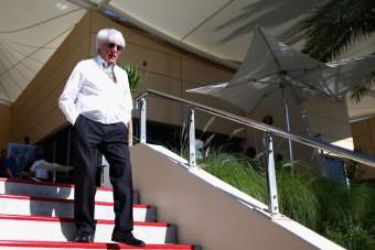 F1: Lassan kitúrják Ecclestone-t?