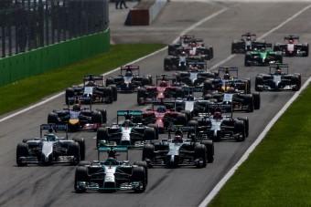 F1: Jövőre év közben is lesz motorfejlesztés