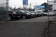 Egymillióért Mazda6 vagy Volkswagen Passat? 1