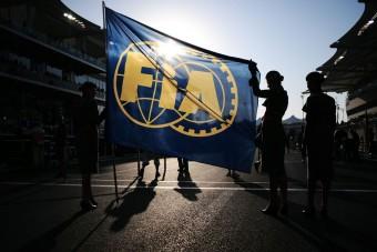Sokkal nehezebb lesz F1-es jogsit szerezni
