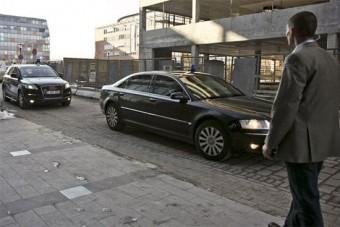 11 millió forintos autókat vesznek a kormánynak
