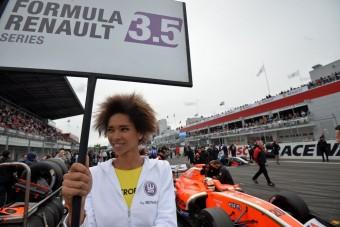 F1: Berágott a Renault az új pontrendszer miatt