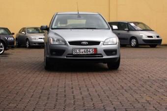 Használt autó Németországból: megéri vagy sem?
